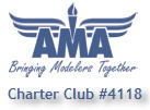 AMA Bringing Modelers Together